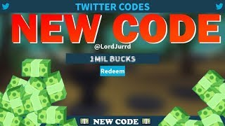 💵NEW CODE 🔥 | Island Royale | Roblox