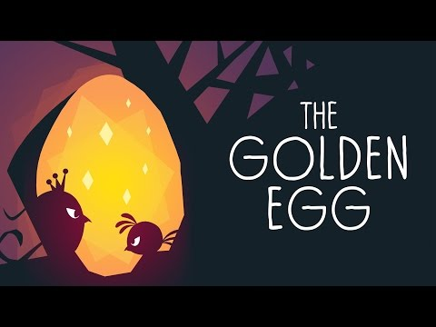 The Golden Egg | Stella - Ep 3, S 1