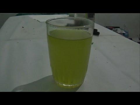 Cara Buka Facebook Terkunci | Tebak Foto Teman from YouTube · Duration:  10 minutes 30 seconds