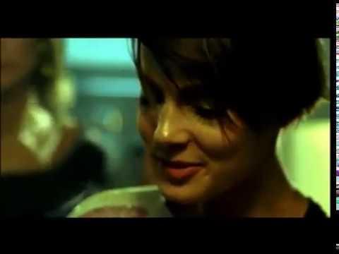 Dj Project - Lumea Ta (Official Music Video)