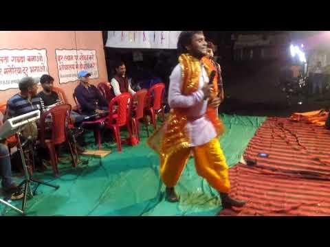 Bhojpuri sohar