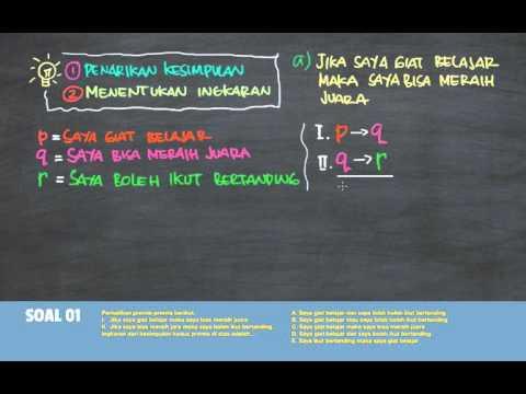 belajar-menarik-kesimpulan-logika-matematika