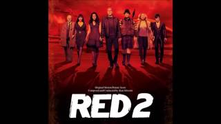 Red 2 [Soundtrack] - 01 - Main Title