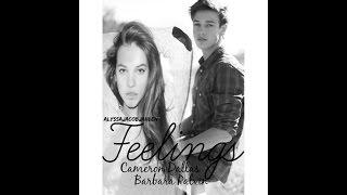 Feelings | a Cameron Dallas Fanfiction