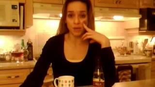 Vilux Pear Vinegar: Delicate French Vinegar For Vinaigrettes