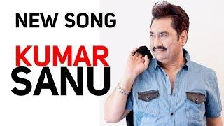film incoming free   song making teaser   singer kumar sanu   music vikram chadha   chhavi films