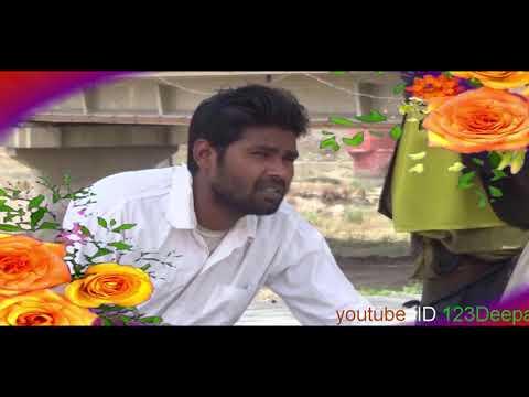Mera Rang De Basanti Chola   123deepakdkdj   D.K D.J 9758534297 MASWASI