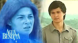 Agua Bendita: Full Episode 128 | Jeepney TV
