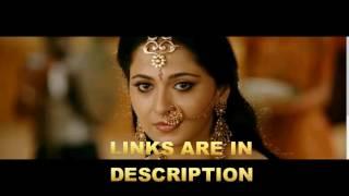 Baahubali 2 The Conclusion (2017) DVDRip [Tamil + Telugu + Hindi + Malayalam]