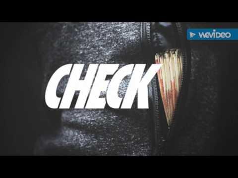 FRENNA-Check RABBY RACKS X PRICELESS