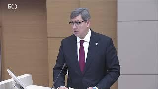 Волонтеры займутся настройкой цифрового ТВ в районах Татарстана