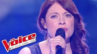Madonna – Frozen | Mood | The Voice France 2016 | Prime 1