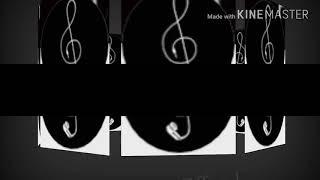 MamboRap feat. Solido Sonido - Di Strada Famiglia (Letra)