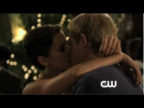90210 season 3 episode 2 promo - Age of inheritance