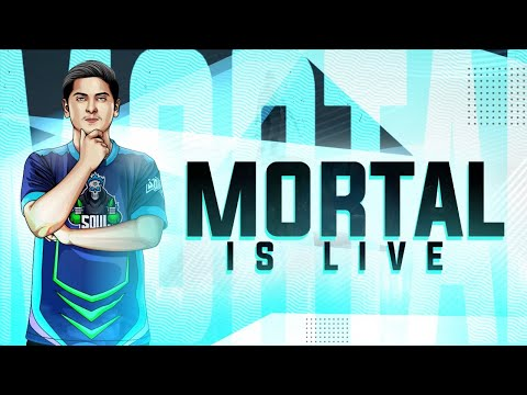 Late Night BoomBam With Stream #Haircut | Pubg Mobile | Mortalarmy