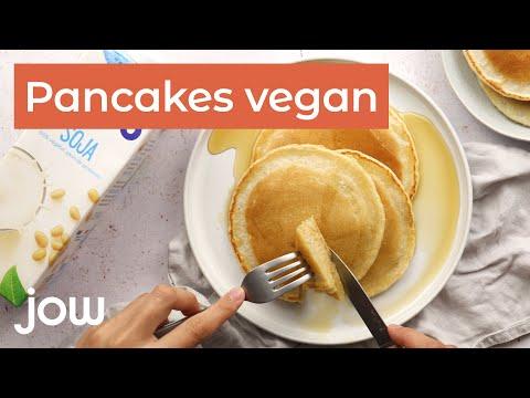recette-pancakes-vegan