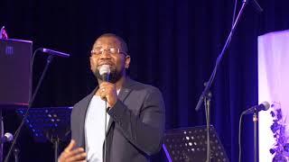 Pâques autrement 2019 - Concert Intégral