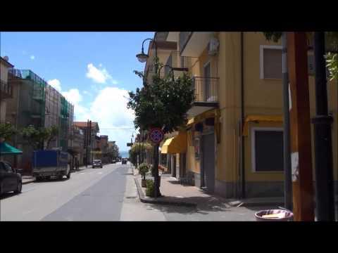 Campora San Giovanni, Calabria, Italy