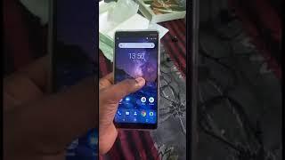 Nokia 7 plus Unboxing (Copper Black)