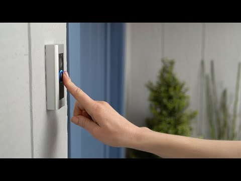 Resolving Power Problems with Ring Video Doorbell Pro