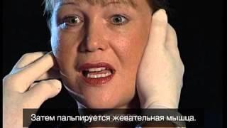 TMJ-система - лечение дисфункции ВНЧС(, 2016-04-22T10:53:06.000Z)