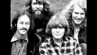 Download Creedence Clearwater Revival-Down On The Corner