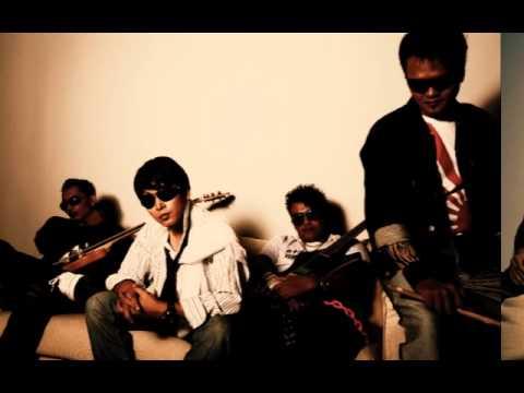 Khalifah - Cinta Dan Sayang (versi promo)