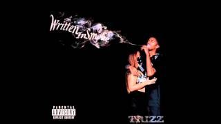Trizz - Demons (Feat. Twisted Insane) Mp3