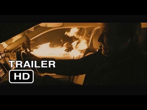 Stolen - Full Trailer
