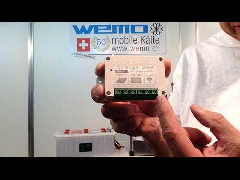 kühlbox-12v-mit-solarpanel-betreiben-an-solarmodul-batterie-autark-solar-autonom-im-garten