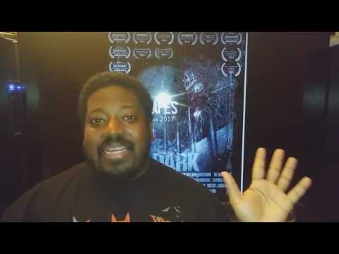 Thumbnail: The Dark Tapes 2017 Cml Theater Movie Review
