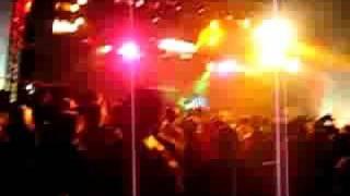 Neil Landstrumm Live @ Cosmic Trip 2006 Pt 08/11