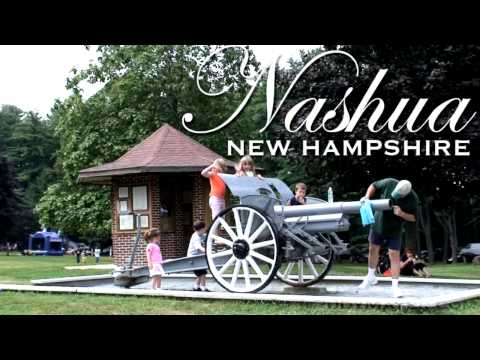 Nashua, New Hampshire (NH)