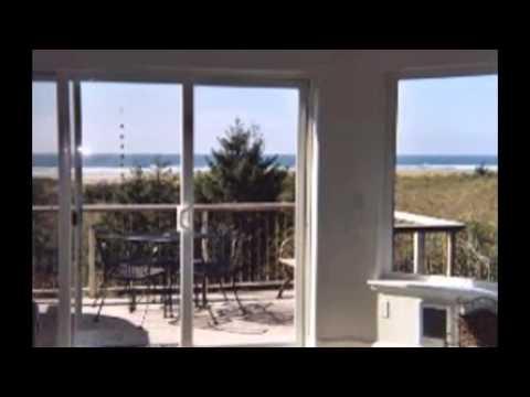 Long Beach Washington Vacation Rentals