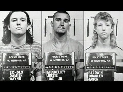 west memphis 3 essay Essay on the west memphis three murder trial wounds to the genital area, and the non-therapeutic levels of the drug carbamazepine found in the blood.