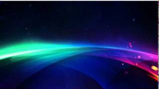 Electro Malaysian Shuffle(Alva Remix)