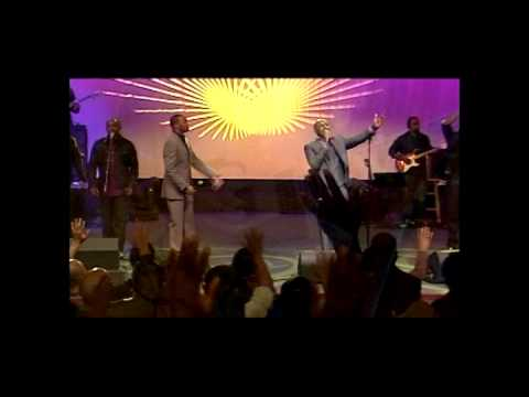 Worshiper In Me - JAVEN feat. Jonathan Nelson