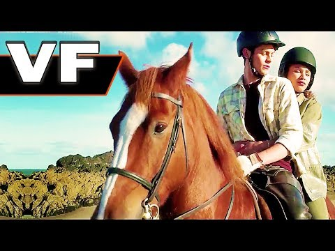 Heart Beat Bande Annonce Vf Film Adolescent Com 233 Die