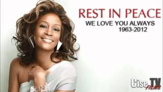 I will always love you - Whitney Houston (Remix)