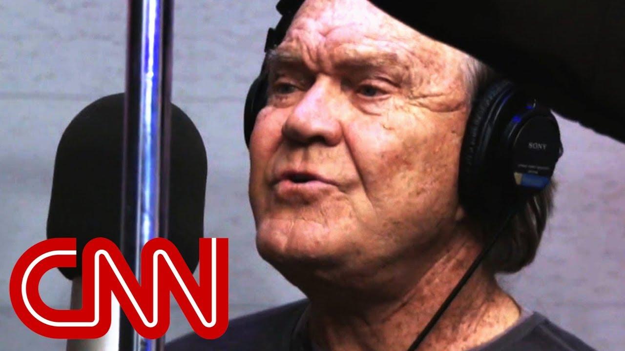Kenny Rogers, legendary country singer, dies at 81 - CNN