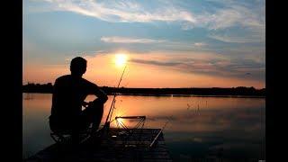 Російська Рибалка - 4. Ловля рибки плюс турнір з призами !!! Допомога новачкам,розіграш наживки.