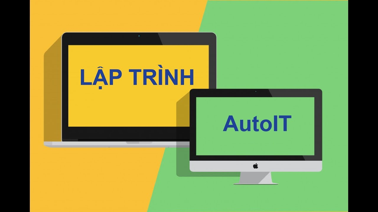 AutoIt Simple Software License using PHP