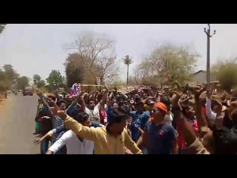 Rathwa sunil Jamli vagudan thumbnail