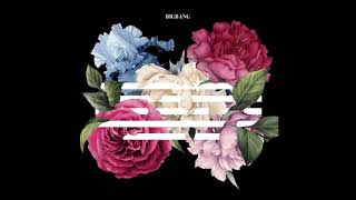 BIGBANG - 꽃 길 (FLOWER ROAD) [MP3 Audio]