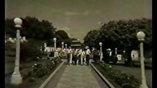 Patrocínio Paulista- SP 1960 2/4
