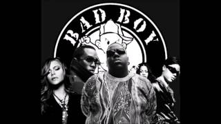 Bad Boy Mix - Dj Enzo Ti
