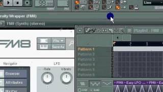 FL Studio: Automatizacion Externa (Tutorial)