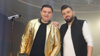 Download Armenchik and Arman Hovhannisyan - Hay Aghjikner Mp3 and Videos