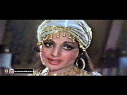 ZIM ZIM ZIMZIM ZIMZIM - PAKISTANI FILM AB GHAR JANE DO