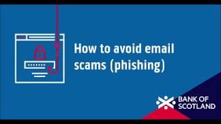 What to watch out for when it comes to phishing emails